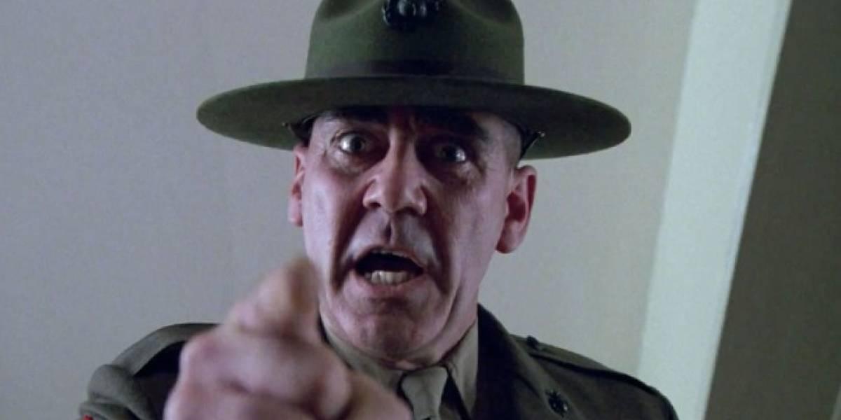 Marina de EE.UU. enseñará a sus soldados a no depender del smartphone