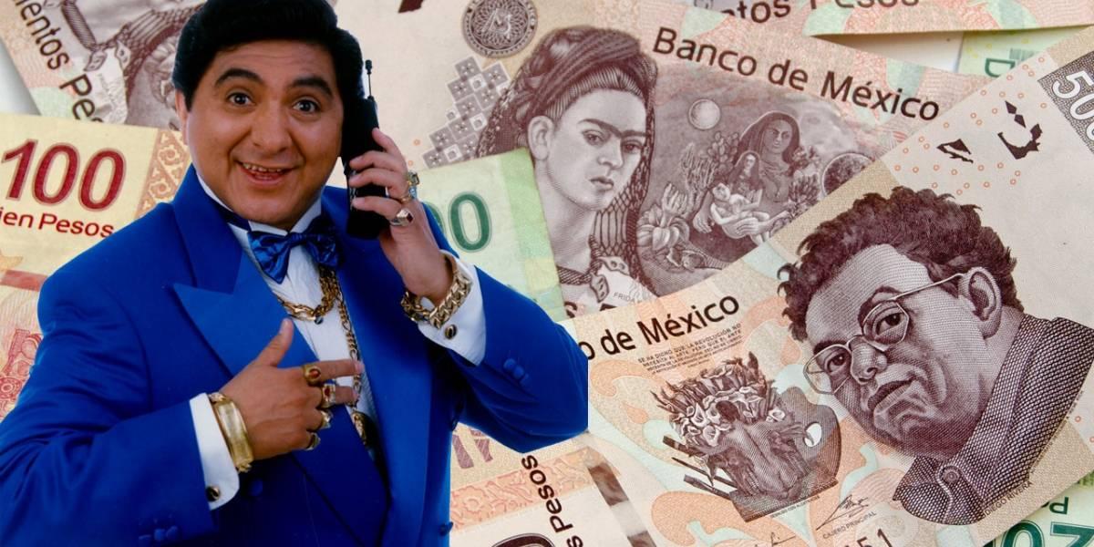 92 millones de mexicanos aún usa recargas de prepago
