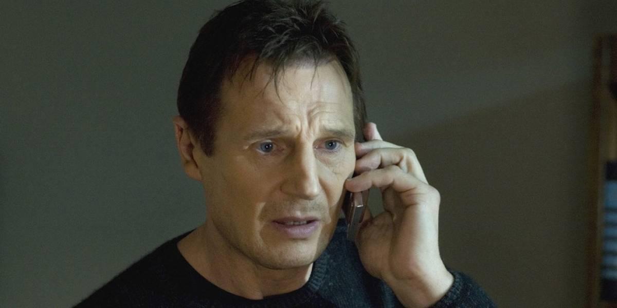 """Hackers usan la función Buscar iPhone para """"secuestrar"""" dispositivos"""