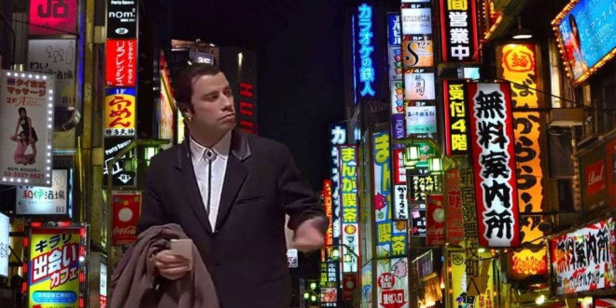 Bing Maps manda ciudad australiana a Japón y culpa a Wikipedia