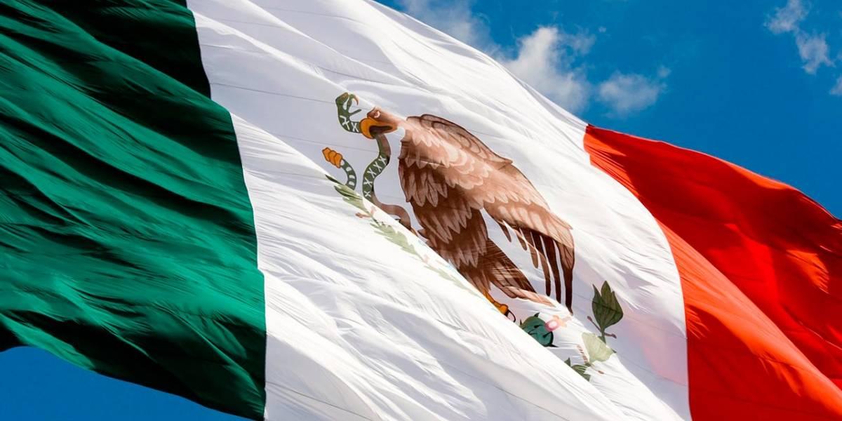 México: 3 de cada 10 ciudadanos no tiene acceso a internet