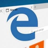 Microsoft mata hoy por fin a su navegador original Edge