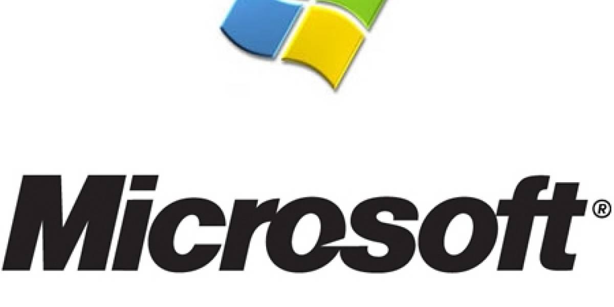 Microsoft DirectX 11.1 llegará con Windows 8