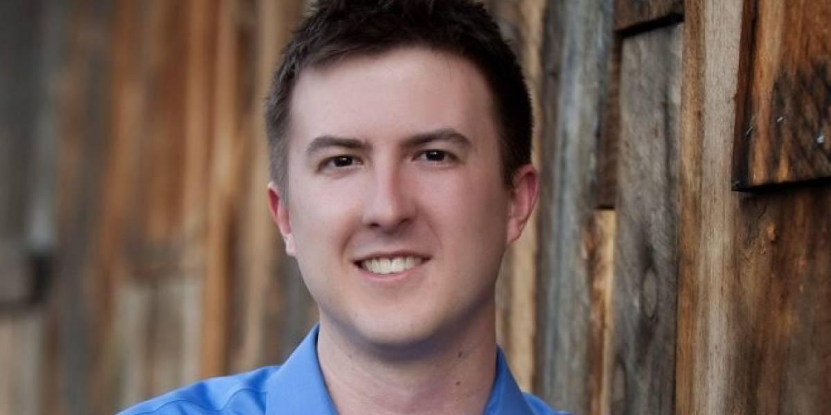 Entrevista a Mike Hostetler, líder de .appendTo() y experto en jQuery