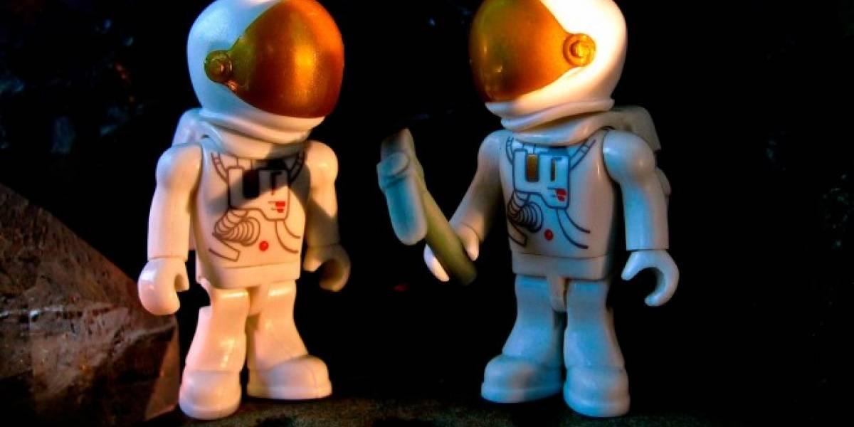 EE.UU. legaliza la minería de asteroides