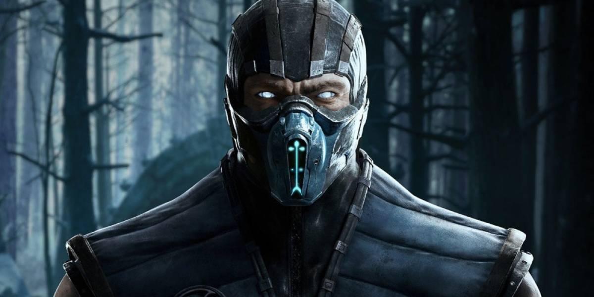Parece que Mortal Kombat XL pronto llegará en versión para PC