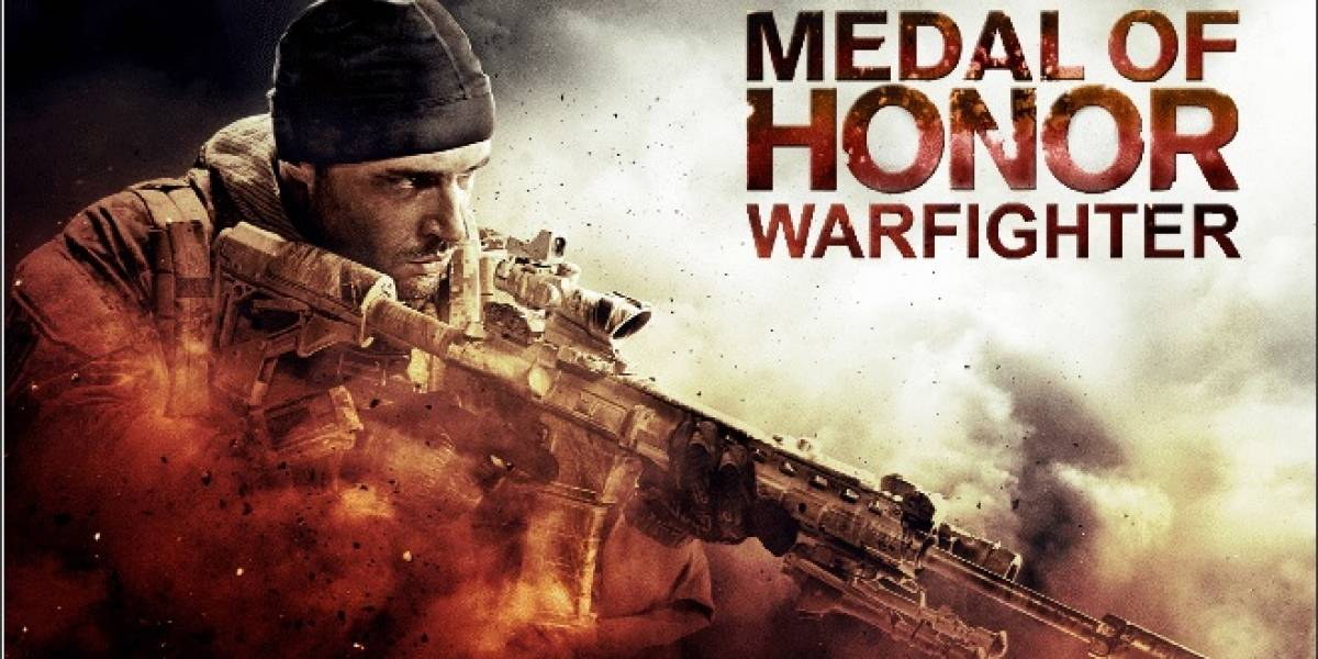 Medal of Honor: Warfighter probado con 29 tarjetas de video