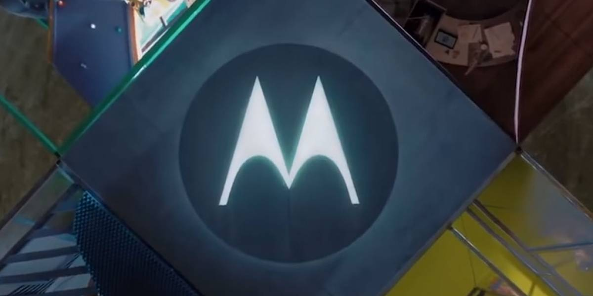 Se confirman las especificaciones del Moto G5 Plus