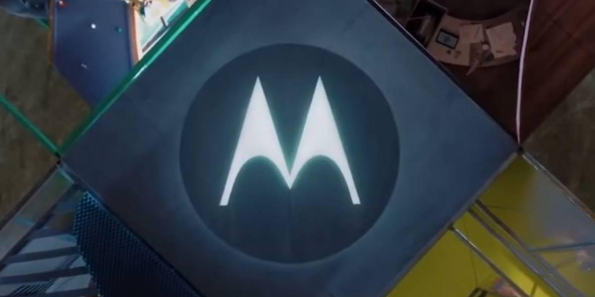 Motorola el más rápido con actualizaciones de Android, Sony el más estable