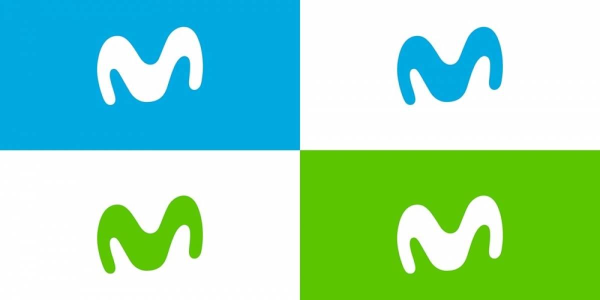 Movistar es el primer operador en tener los nuevos Nokia de forma oficial en Chile