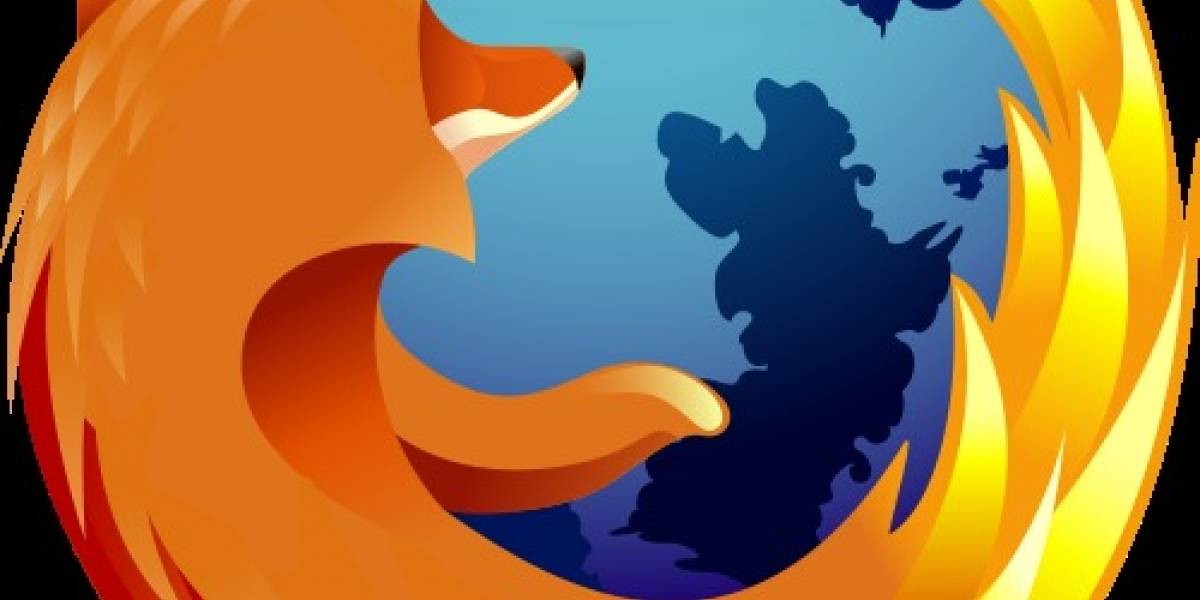 Mozilla Application Updater: Actualizaciones silenciosas para Firefox