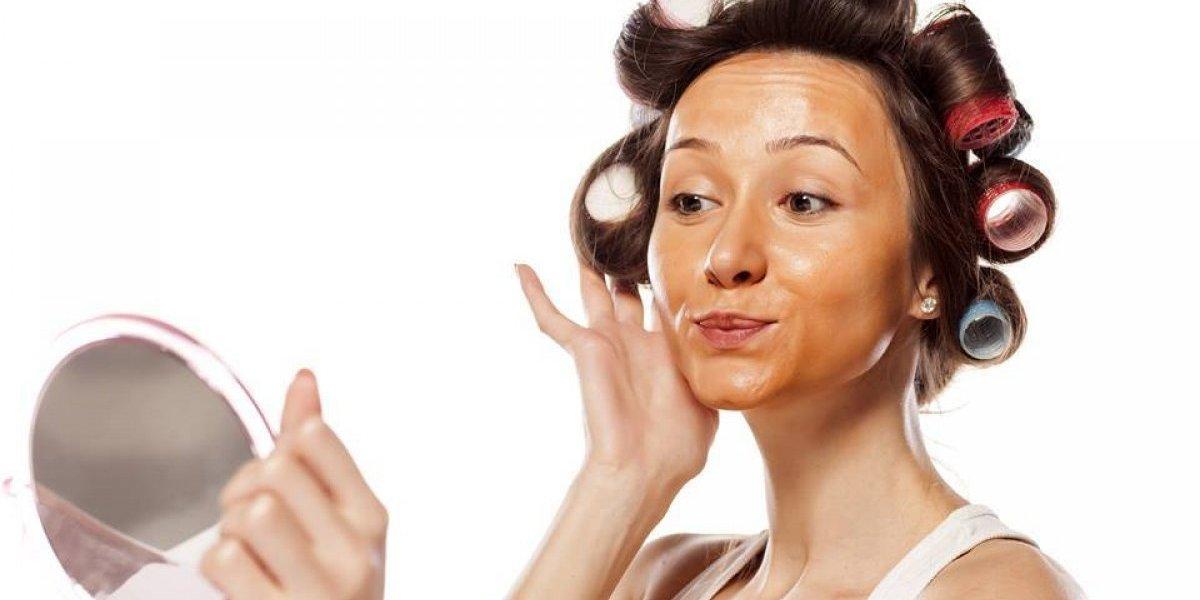 Evita estos errores comunes al momento de maquillarte