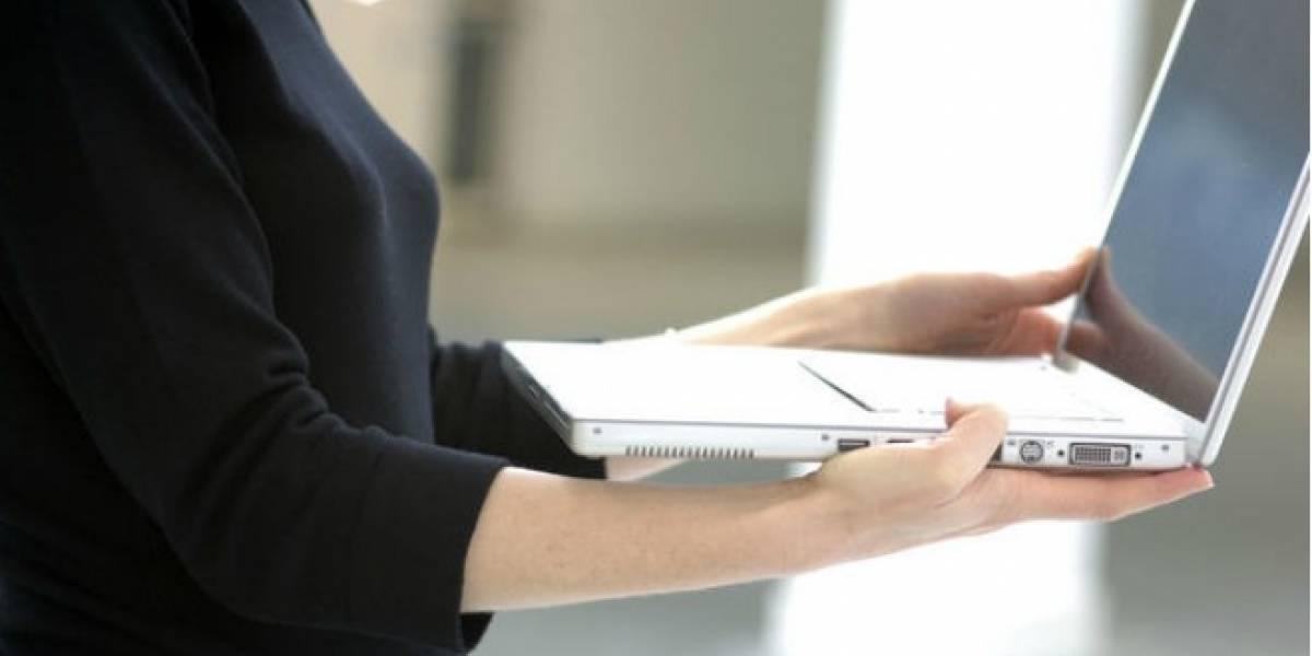 Mujeres continuan relegadas en el campo laboral de la tecnología