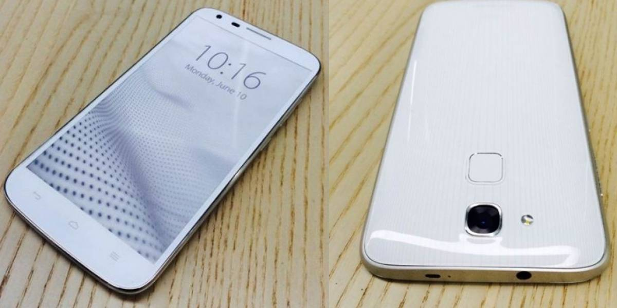 """Huawei estrenará su propio procesador de ocho núcleos en el smartphone """"Mulan"""""""