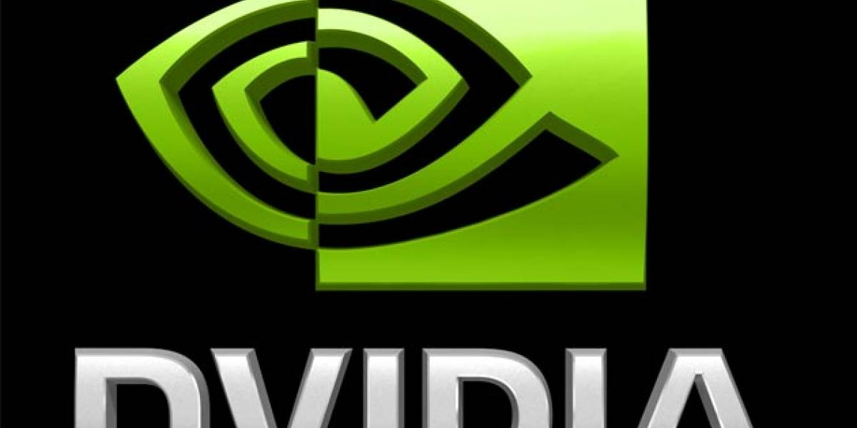 NVIDIA y Foxconn abren juntos un nuevo centro de desarrollo de chips