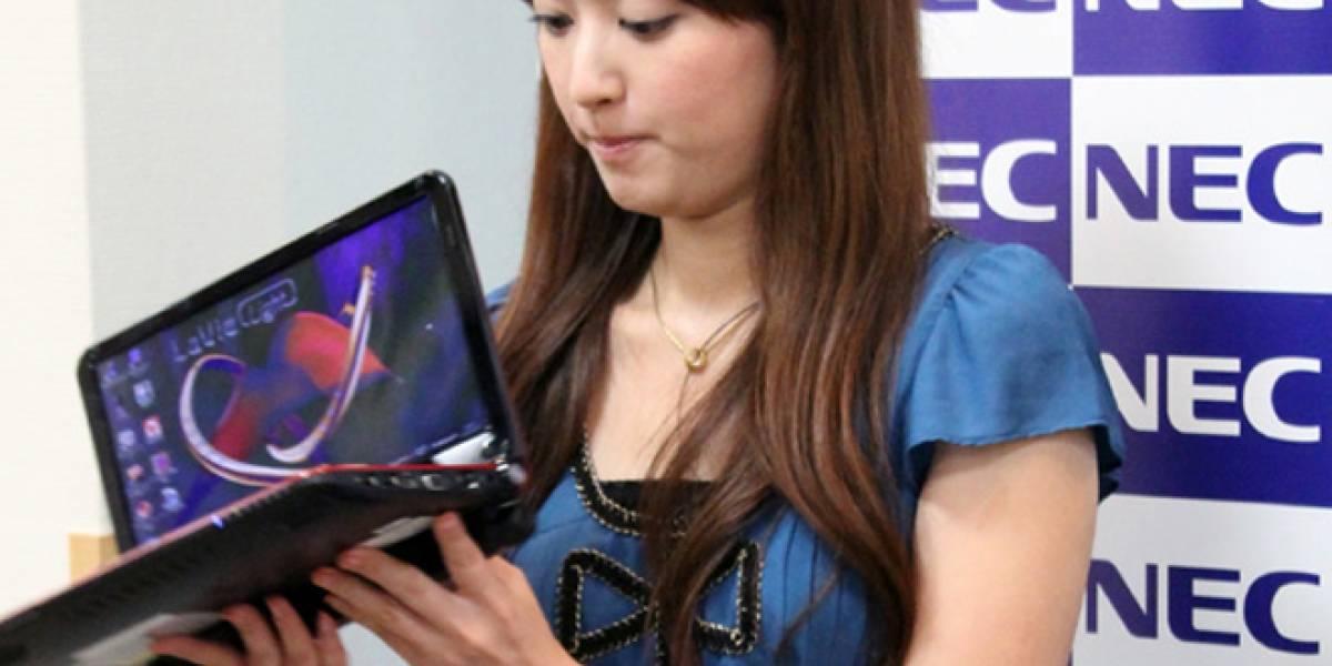 Quanta acusa a AMD de vender productos defectuosos