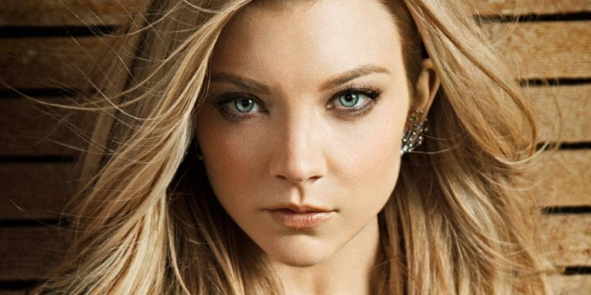 Natalie Dormer de Game of Thrones participará en Mass Effect: Andromeda