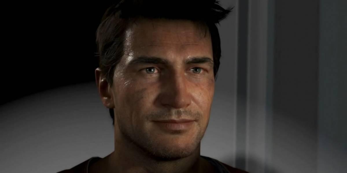Phil Spencer felicita a Sony y a Naughty Dog por Uncharted 4