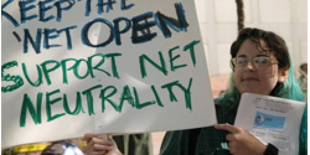 Proyecto de Neutralidad en la Red avanza en Cámara de Diputados de Chile