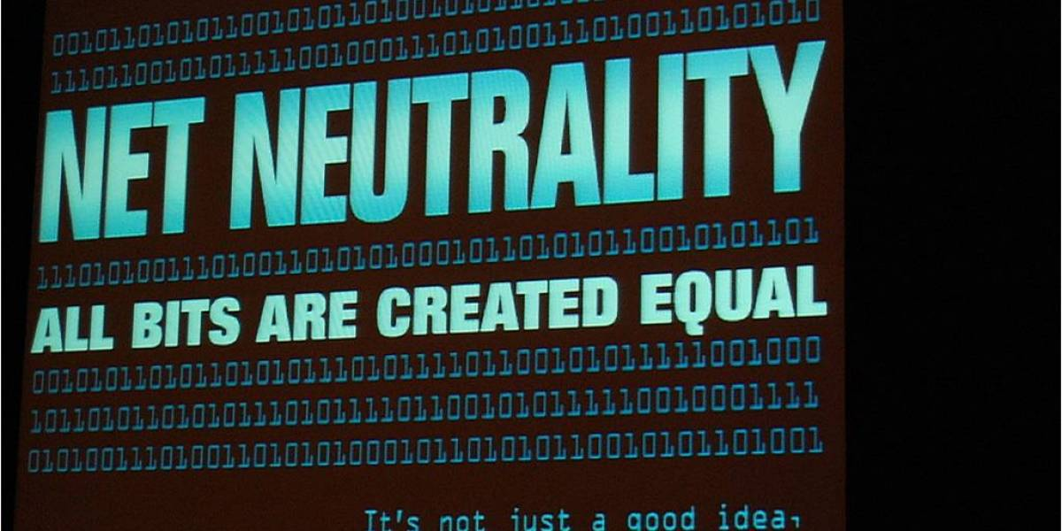 Neutralidad de la red en EE.UU. enfrenta su primer revés legal