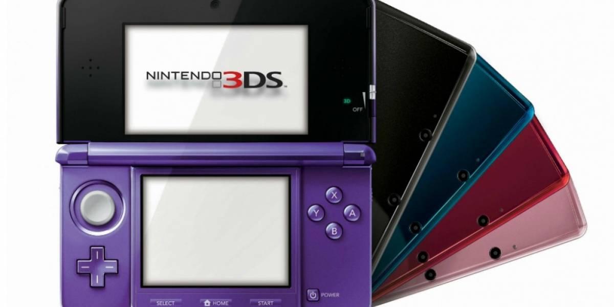 Nintendo transmitirá un nuevo Nintendo Direct esta semana