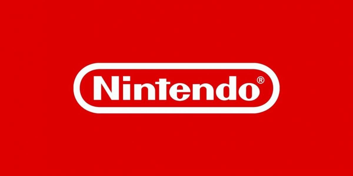 Se filtran patentes con los posibles controles de la Nintendo NX