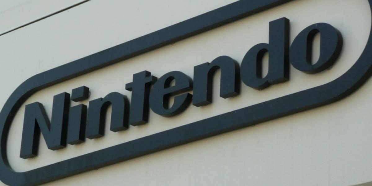 Confirmado: La Nintendo NX será un híbrido entre consola de sobremesa y portátil