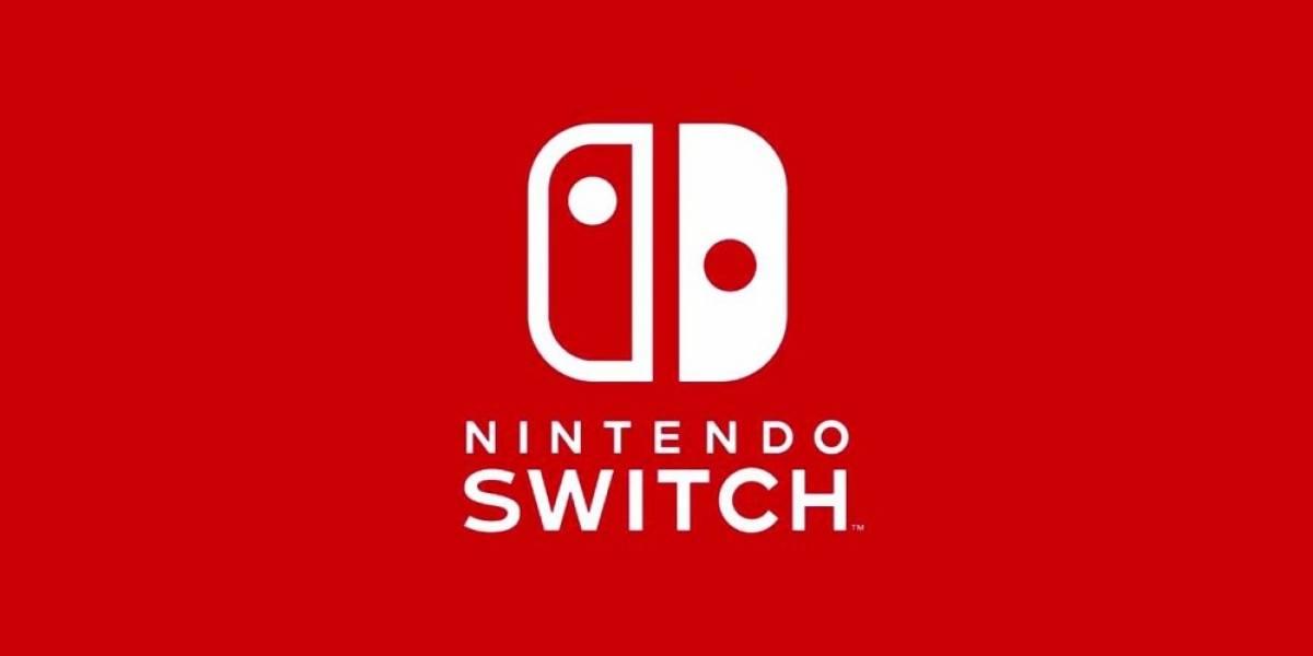 Switch es el lanzamiento más exitoso de Nintendo en América y Europa