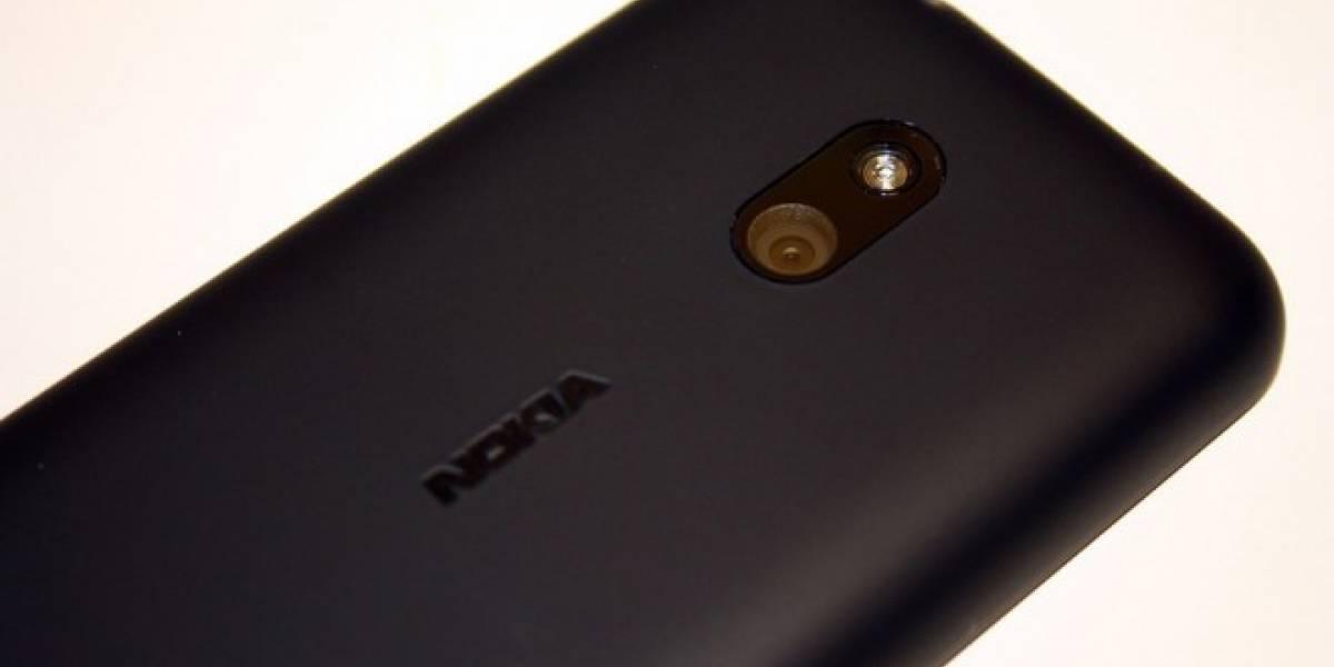 Huawei podría comprar a Nokia (Actualizado)