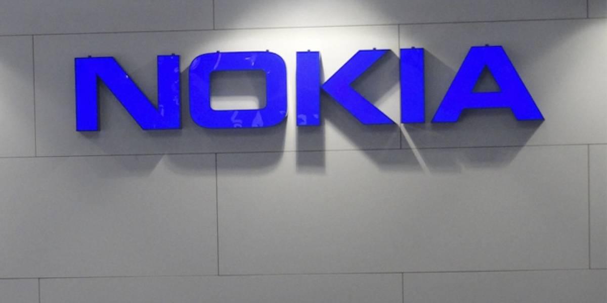"""Nokia: """"Vamos a innovar y a vender más que la competencia"""""""