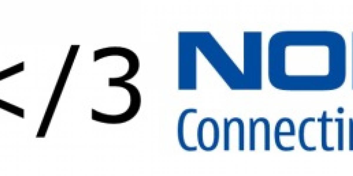 Se filtra el Nokia 8 en un nuevo color