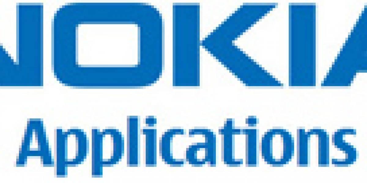 Futurología: Nokia presentará su App Store en el MWC 2009