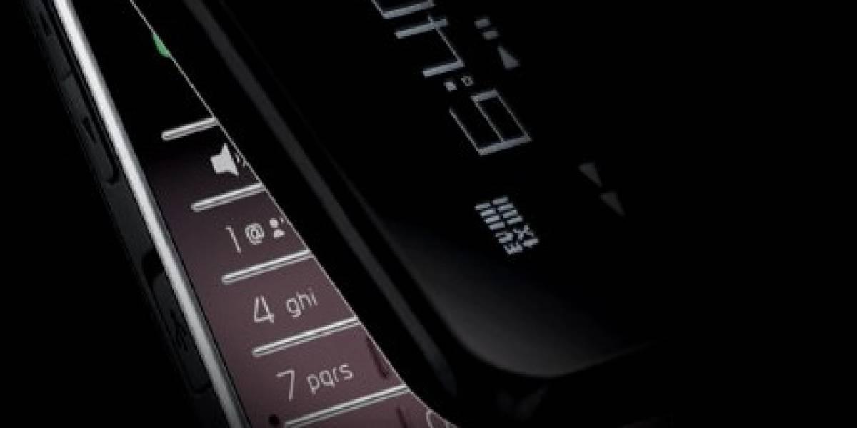 Nokia cancela contratos para que terceros fabriquen sus equipos