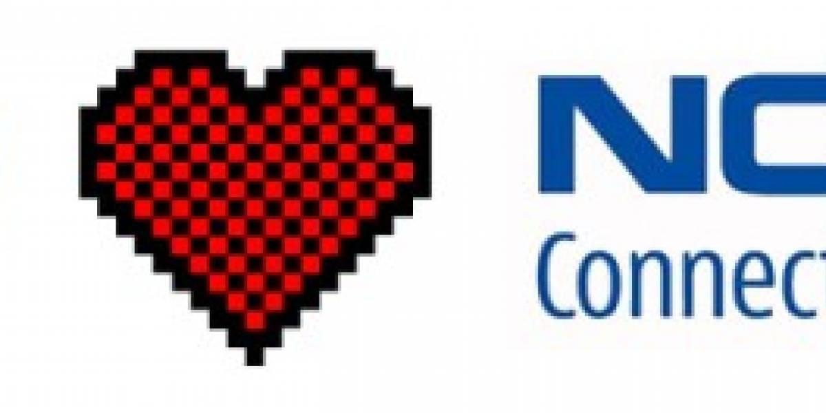 Alianza Nokia / Intel