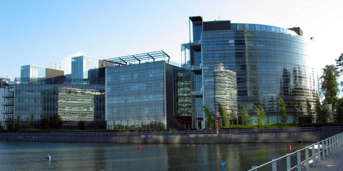 Nokia despedirá 3.500 trabajadores y prometen más en el camino