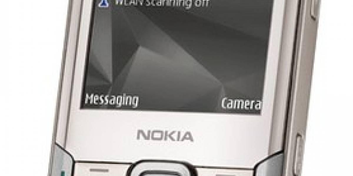 FW Labs: Nokia N82 a segunda vista