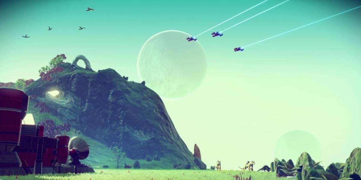 Ahora en Steam se deberá utilizar imágenes capturadas directamente de los juegos