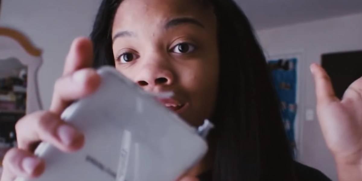 Samsung le agradece a los fanáticos de la serie Note en un nuevo video