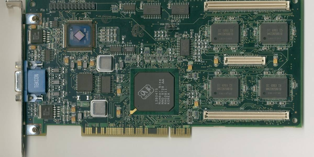 Silicon Spectrum alista un GPU Open Source