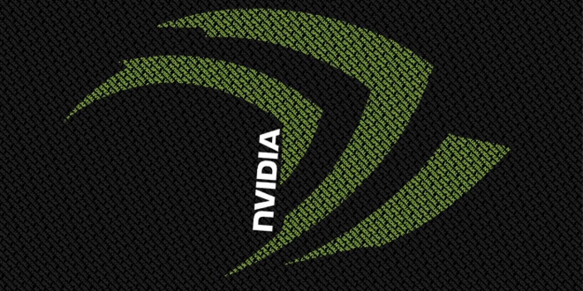 Así se planifica NVIDIA de aquí hasta el año 2014