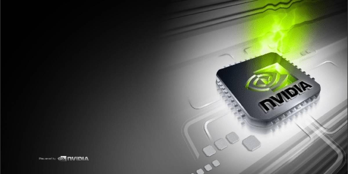 Lo que esperamos de NVIDIA para el 2013