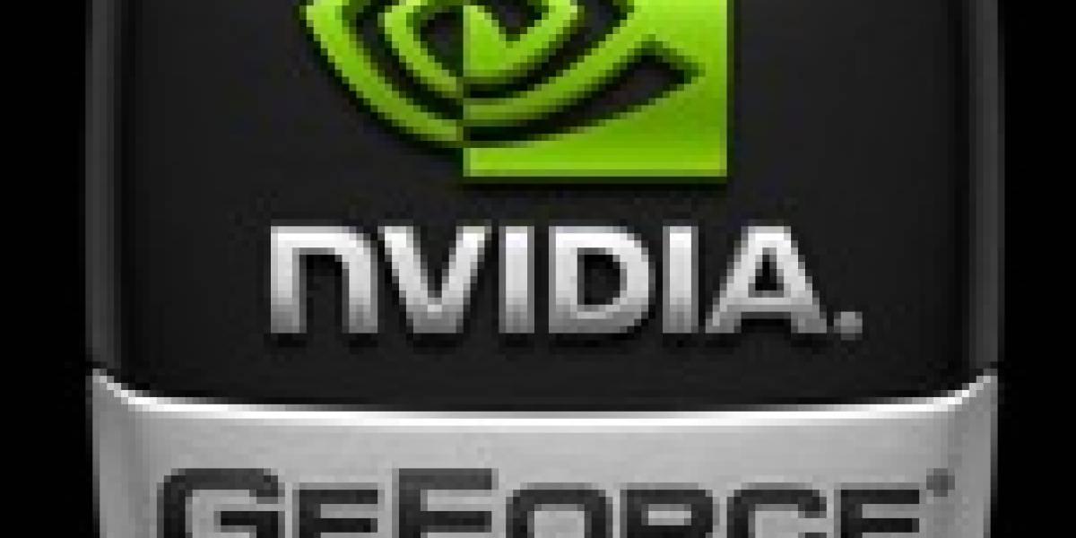 Nvidia Geforce 600 Series podría ser Fermi a 28nm OEM