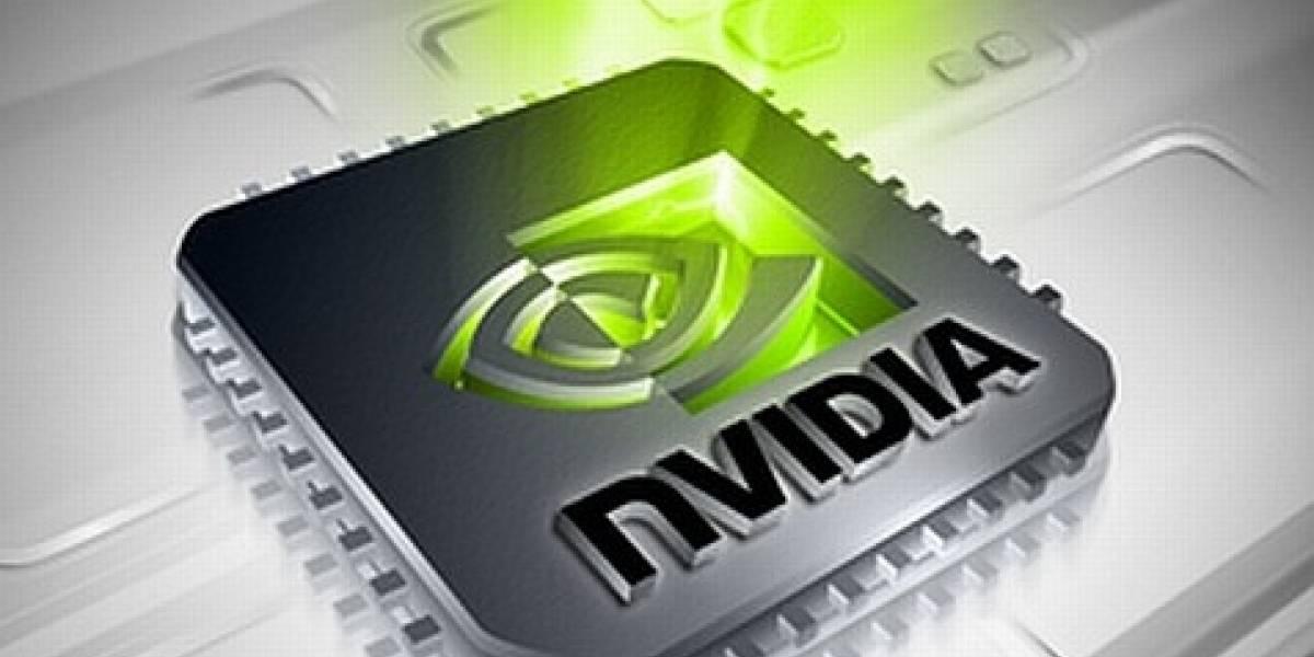 Nvidia reconoce Bug TDR y hará pruebas extensivas para solucionarlo