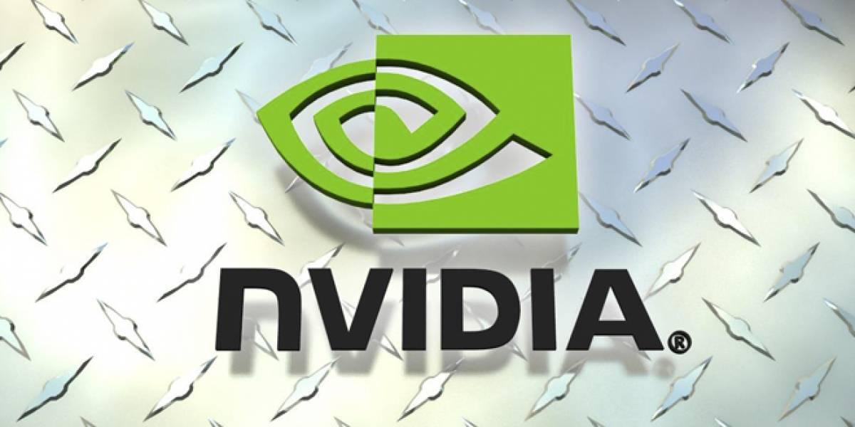 Surgen más detalles de la venidera NVIDIA GTX 660 Ti