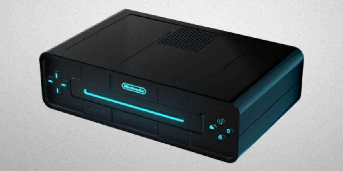 GameStop confirma que la Nintendo NX tendrá formato físico