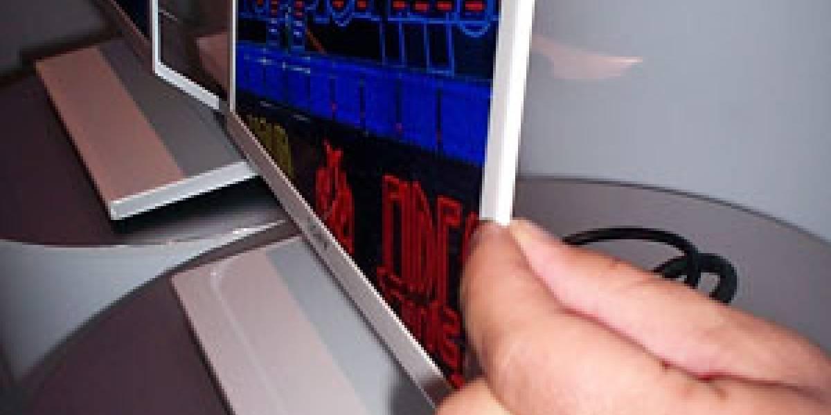 Sony estaría preparando línea de pantallas OLED un 70% más económicas