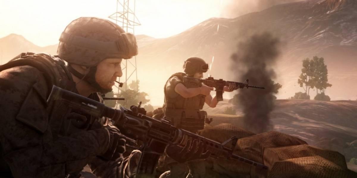 Se agregan dos títulos más a la lista de retrocompatibles en Xbox One