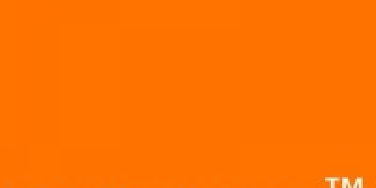 España: HTC Hero en Julio con Orange