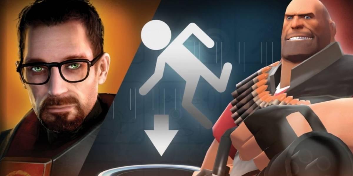 Half-Life 2 junto con The Orange Box ya son retrocompatibles en Xbox One