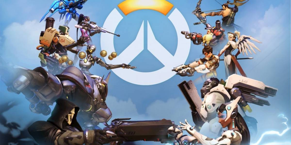 Blizzard lanza mini documental con detalles del doblaje latino en Overwatch [Videos]